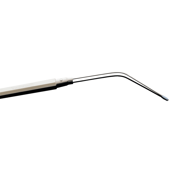 MicroSurge BlowMister by Surge