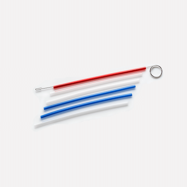 Cardiovascular Surgery Accessories by Surge