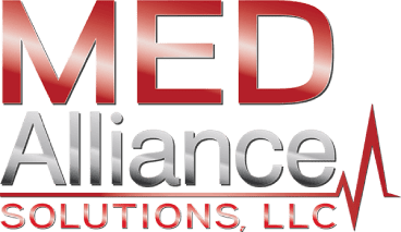 MED Alliance Solutions, LLC